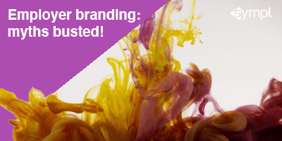 employer-branding-myths-busted