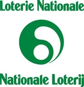 Nationale Loterij zoekt een Senior Sales Representative in Brussel!