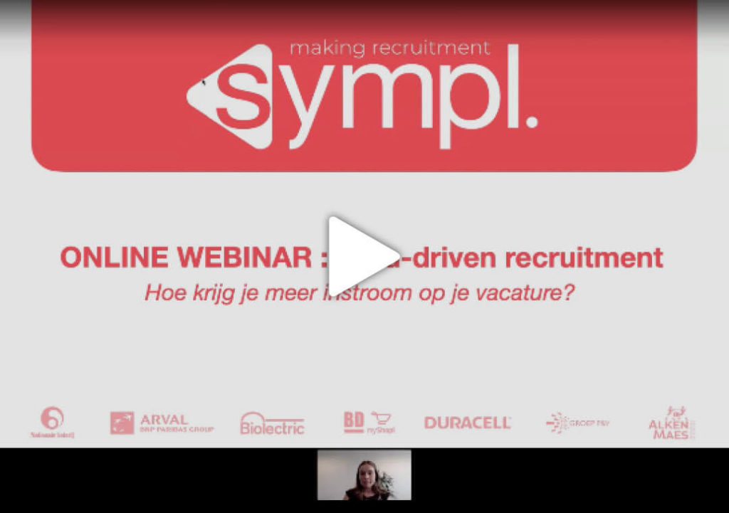 onine-webinar-data-driven-recruitment