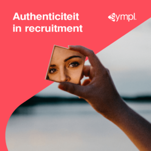 authenticiteit-in-recruitmentboodschappen