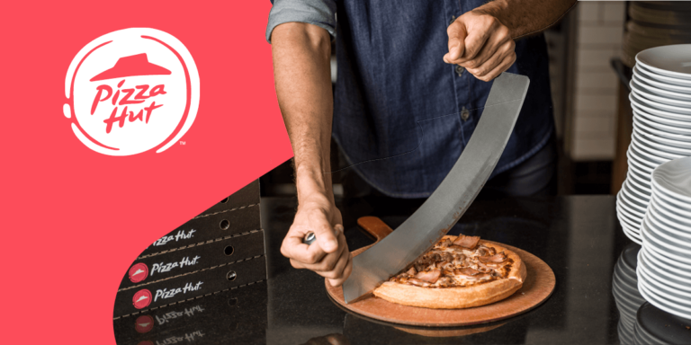 customer-success-story-pizzahut