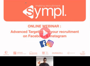 online-advanced-webinar-targeting-bepalen-op-facebook-en-instagram