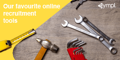 our-favorite-online-recruitment-tools