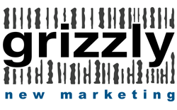 Grizzly New Marketing - NL-logo.png