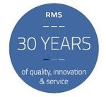 RMS Medical Devices-logo.png