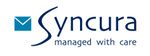 Syncura-logo.png
