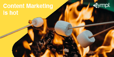 how)contentmarketing-can-make-the-difference