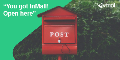 recruit candidates with linkedin inmail